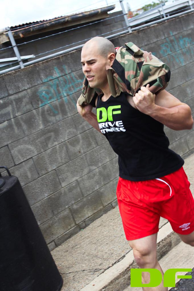 Personal-Trainer-Brisbane-Drive-Fitness-Team-Workout-7.jpg