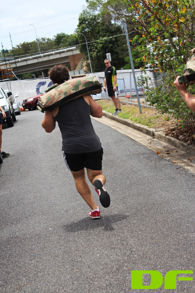 Personal-Trainer-Brisbane-Drive-Fitness-Team-Workout-8.jpg