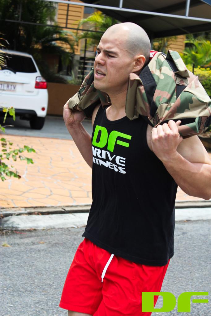 Personal-Trainer-Brisbane-Drive-Fitness-Team-Workout-11.jpg