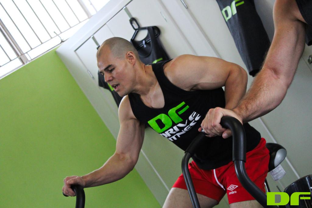 Personal-Trainer-Brisbane-Drive-Fitness-Team-Workout-12.jpg