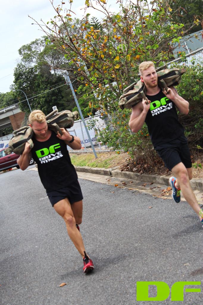 Personal-Trainer-Brisbane-Drive-Fitness-Team-Workout-14.jpg