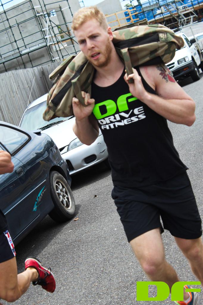 Personal-Trainer-Brisbane-Drive-Fitness-Team-Workout-17.jpg