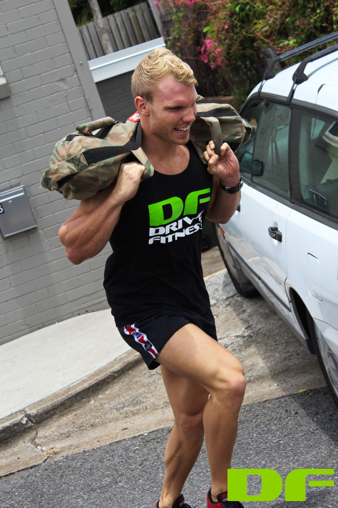 Personal-Trainer-Brisbane-Drive-Fitness-Team-Workout-18.jpg