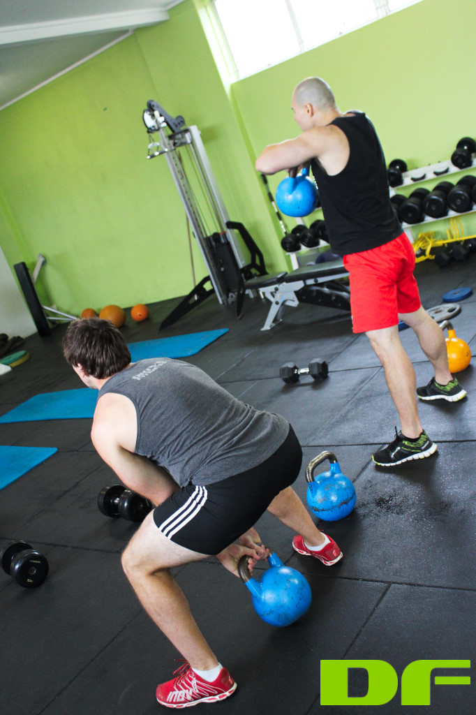 Personal-Trainer-Brisbane-Drive-Fitness-Team-Workout-19.jpg