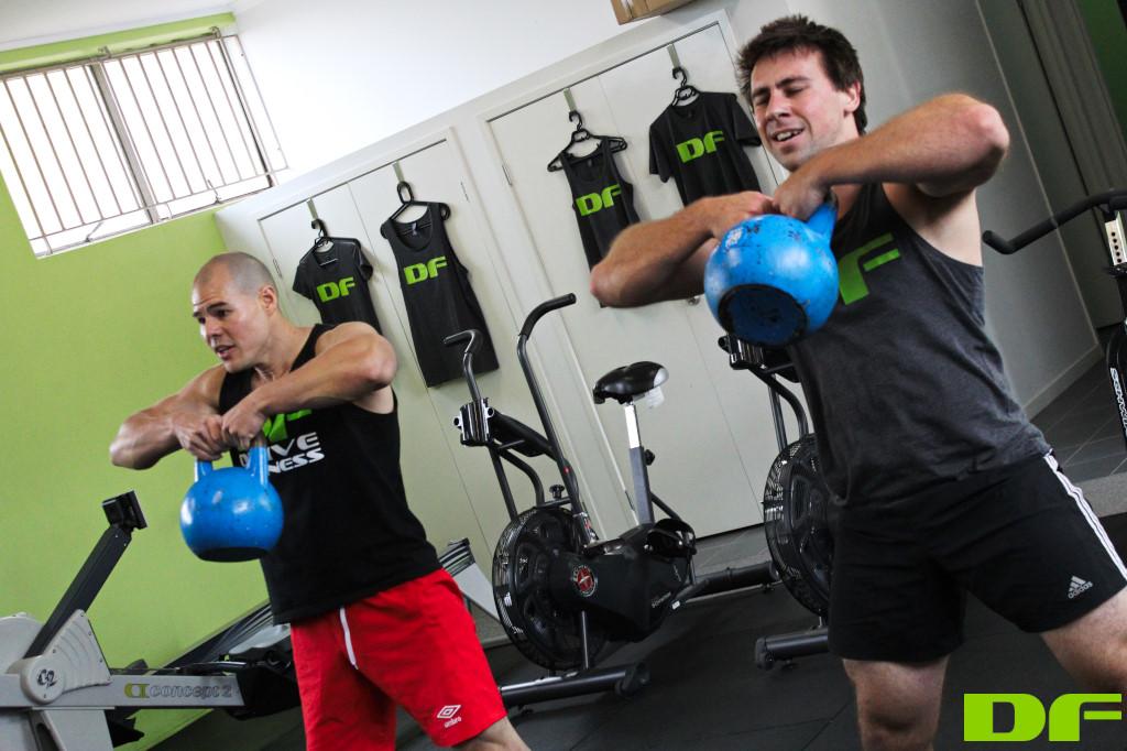 Personal-Trainer-Brisbane-Drive-Fitness-Team-Workout-20.jpg