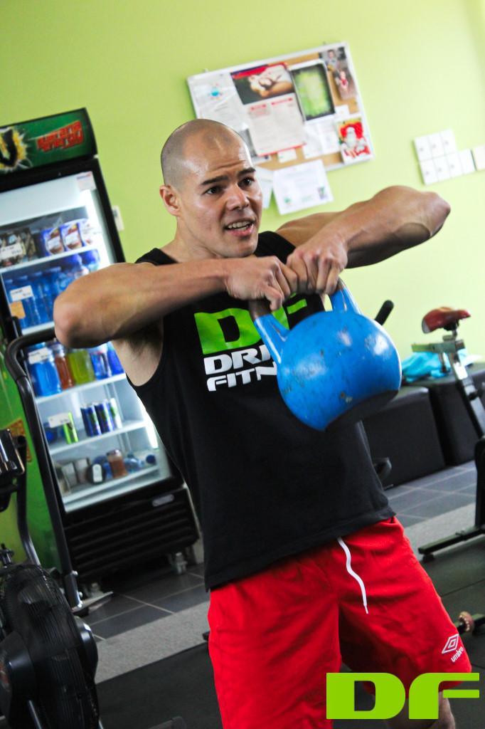 Personal-Trainer-Brisbane-Drive-Fitness-Team-Workout-21.jpg