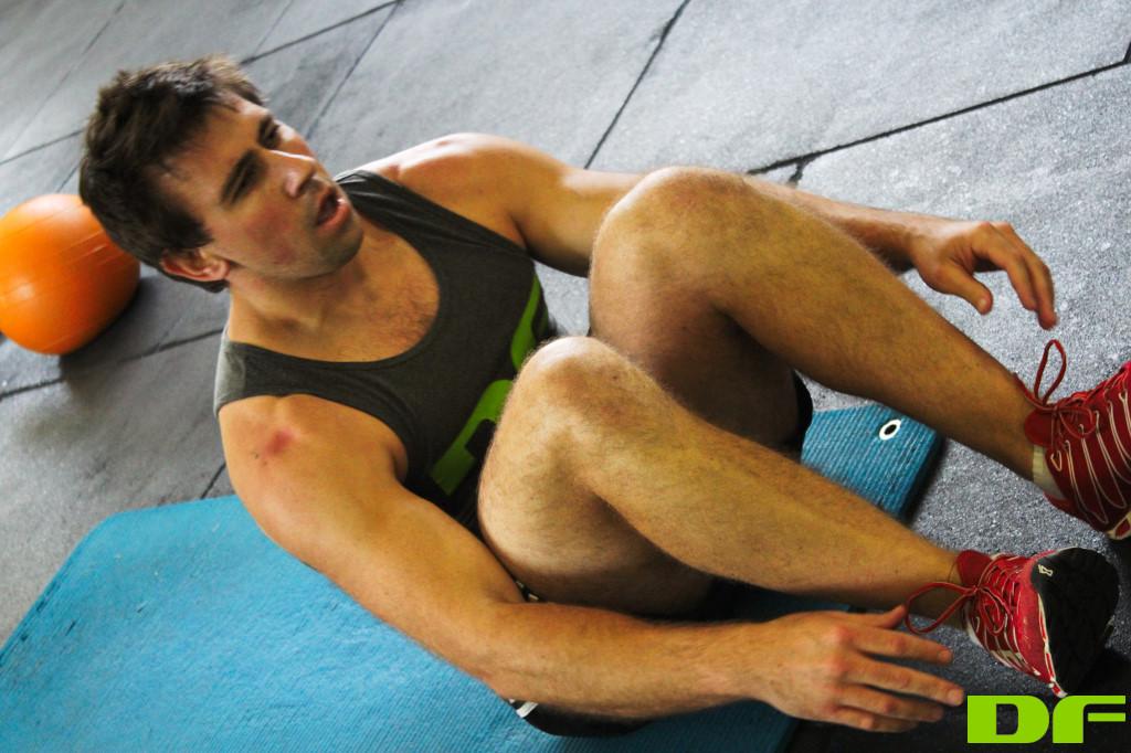 Personal-Trainer-Brisbane-Drive-Fitness-Team-Workout-22.jpg