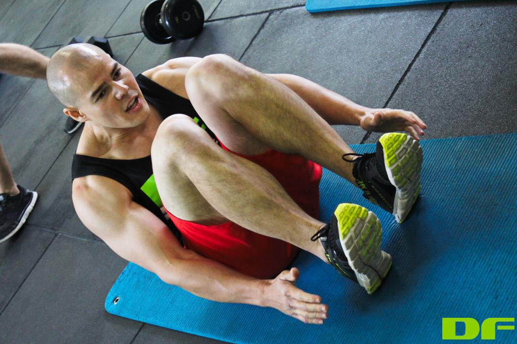 Personal-Trainer-Brisbane-Drive-Fitness-Team-Workout-23.jpg