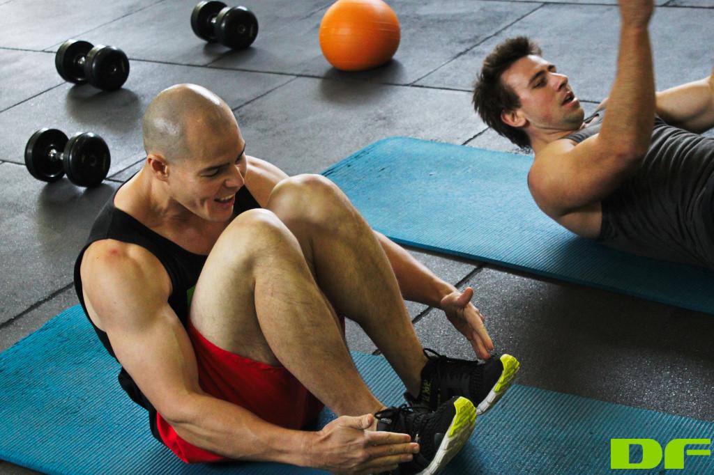Personal-Trainer-Brisbane-Drive-Fitness-Team-Workout-24.jpg