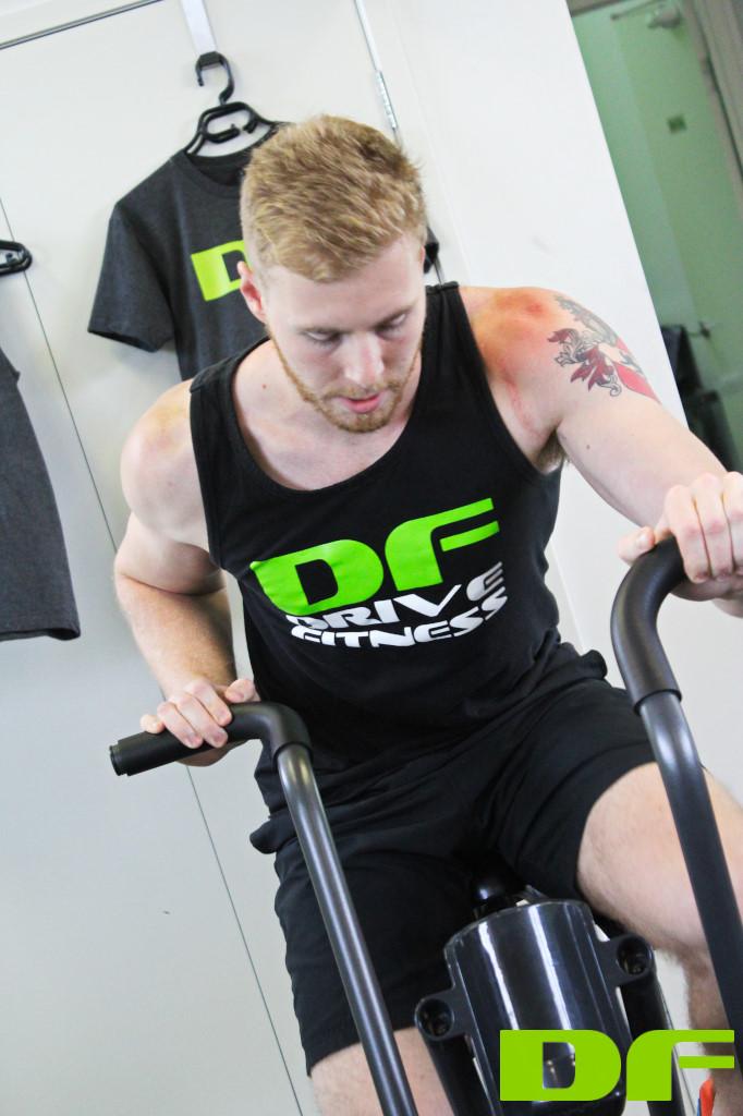 Personal-Trainer-Brisbane-Drive-Fitness-Team-Workout-25.jpg