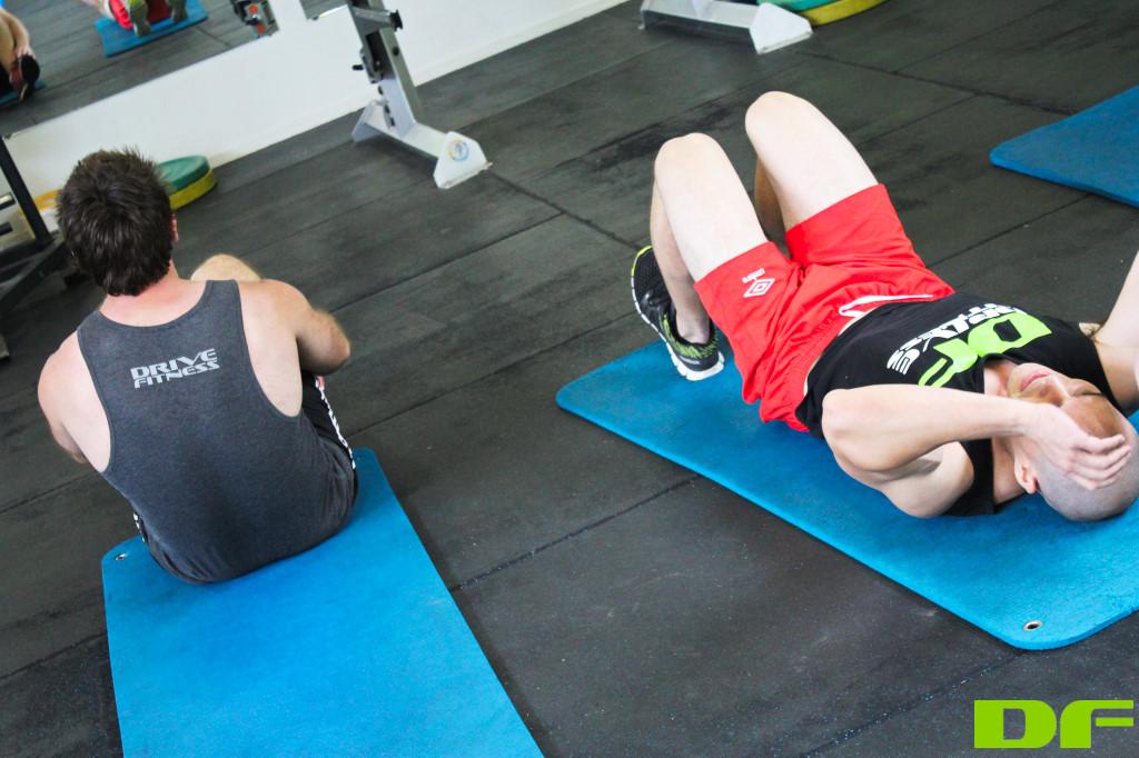 Personal-Trainer-Brisbane-Drive-Fitness-Team-Workout-27.jpg