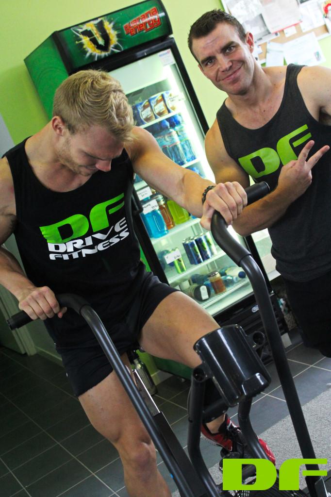 Personal-Trainer-Brisbane-Drive-Fitness-Team-Workout-26.jpg