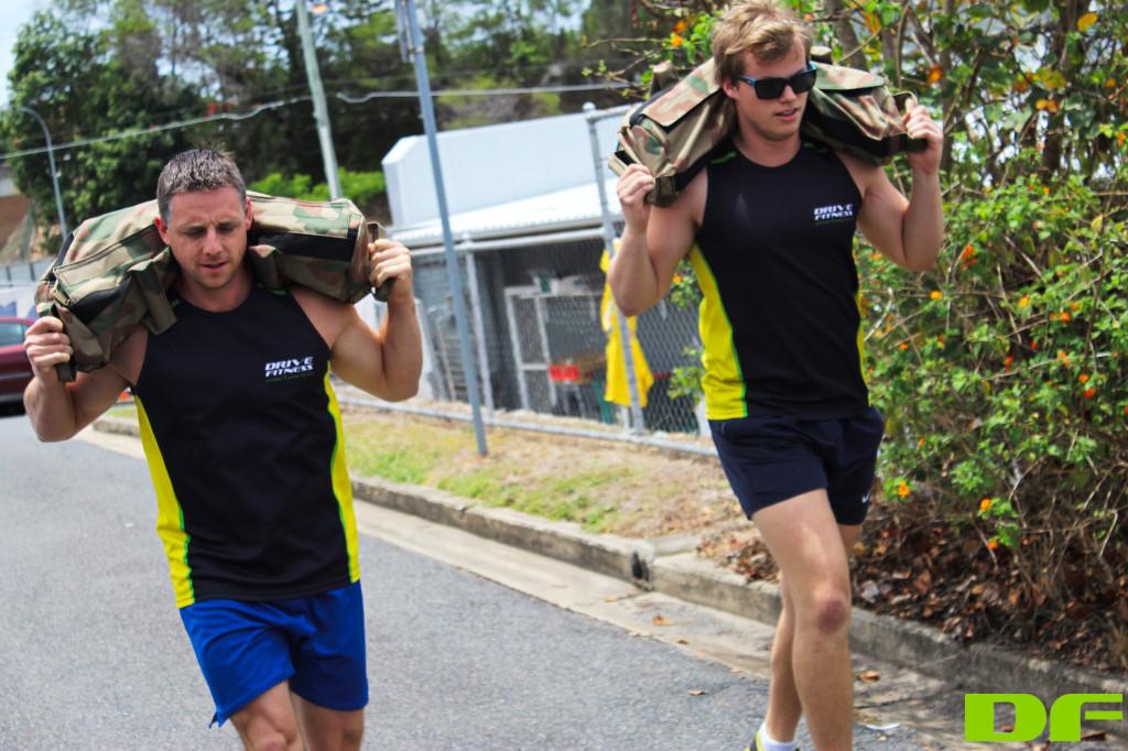 Personal-Trainer-Brisbane-Drive-Fitness-Team-Workout-28.jpg