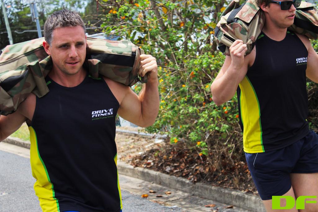 Personal-Trainer-Brisbane-Drive-Fitness-Team-Workout-29.jpg