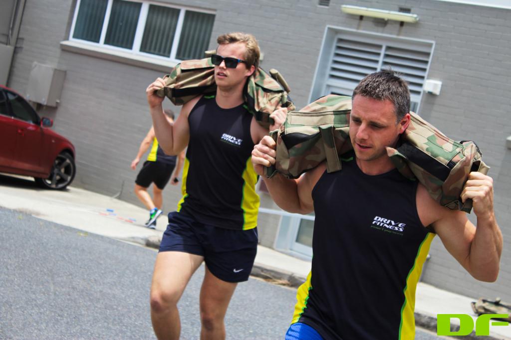 Personal-Trainer-Brisbane-Drive-Fitness-Team-Workout-30.jpg
