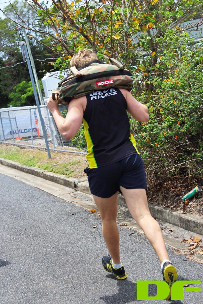 Personal-Trainer-Brisbane-Drive-Fitness-Team-Workout-32.jpg