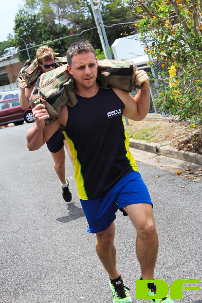 Personal-Trainer-Brisbane-Drive-Fitness-Team-Workout-33.jpg