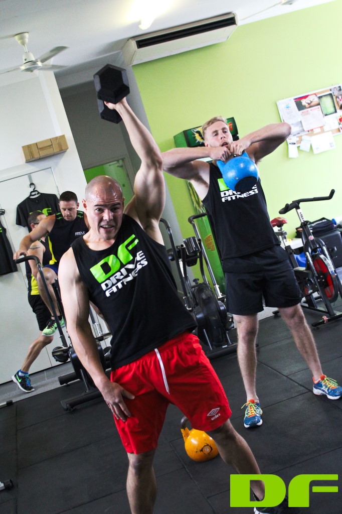 Personal-Trainer-Brisbane-Drive-Fitness-Team-Workout-35.jpg