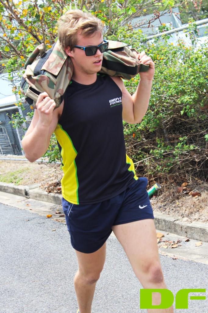 Personal-Trainer-Brisbane-Drive-Fitness-Team-Workout-34.jpg