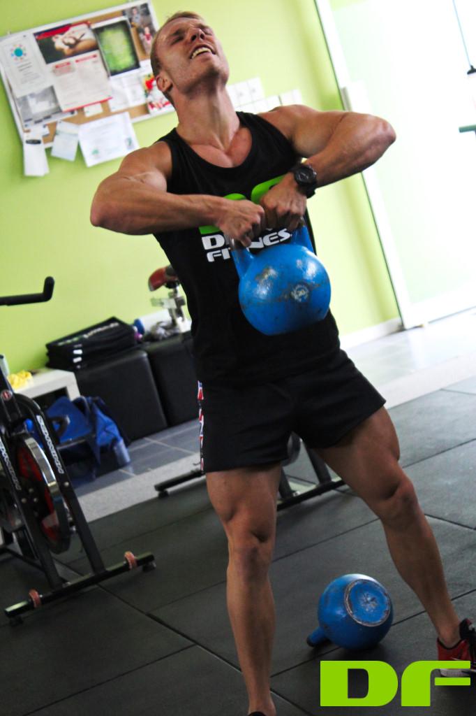 Personal-Trainer-Brisbane-Drive-Fitness-Team-Workout-37.jpg