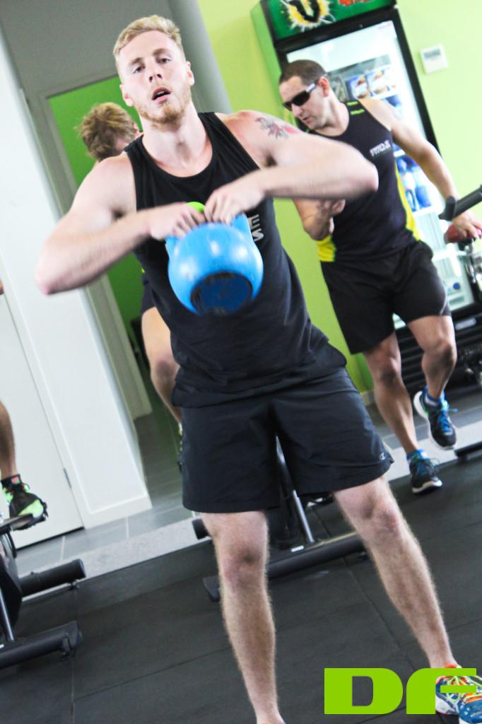 Personal-Trainer-Brisbane-Drive-Fitness-Team-Workout-36.jpg