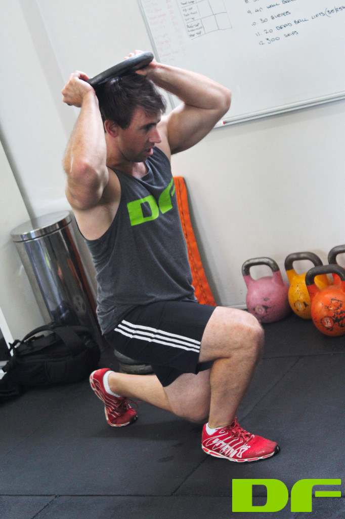 Personal-Trainer-Brisbane-Drive-Fitness-Team-Workout-38.jpg
