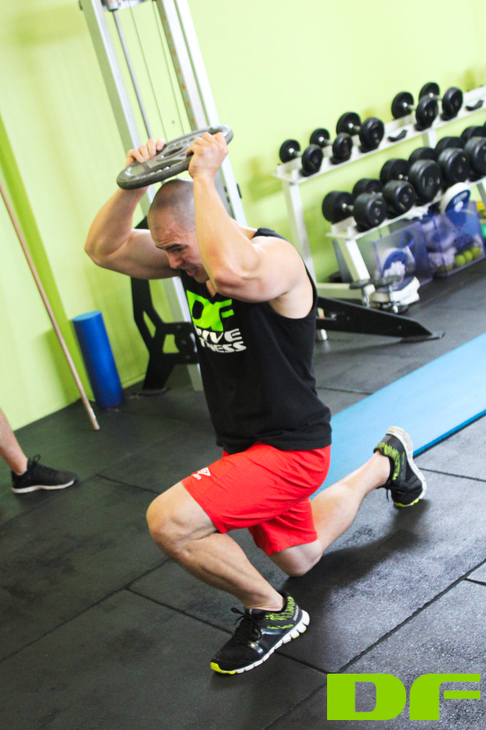 Personal-Trainer-Brisbane-Drive-Fitness-Team-Workout-39.jpg