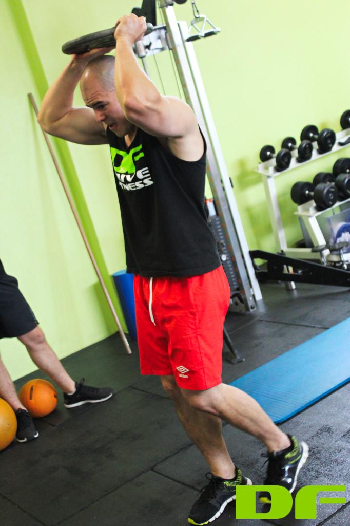 Personal-Trainer-Brisbane-Drive-Fitness-Team-Workout-40.jpg