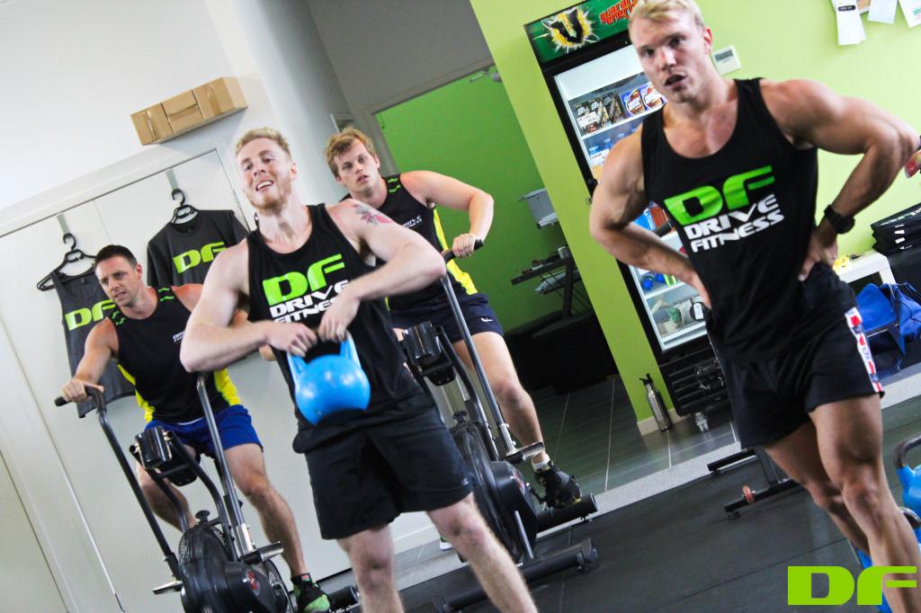 Personal-Trainer-Brisbane-Drive-Fitness-Team-Workout-41.jpg