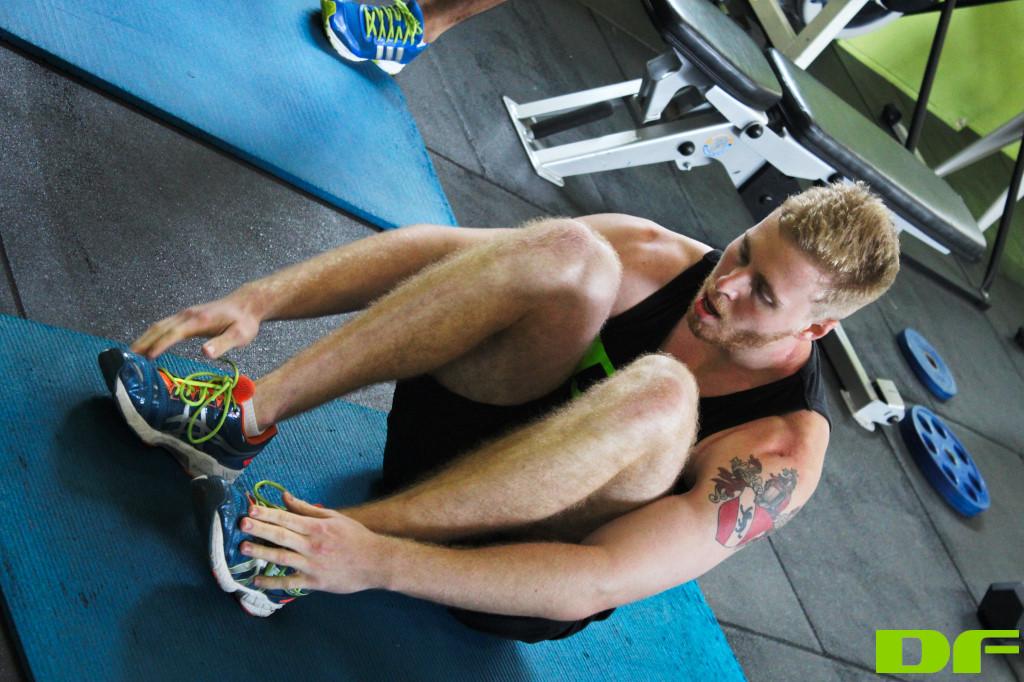 Personal-Trainer-Brisbane-Drive-Fitness-Team-Workout-43.jpg