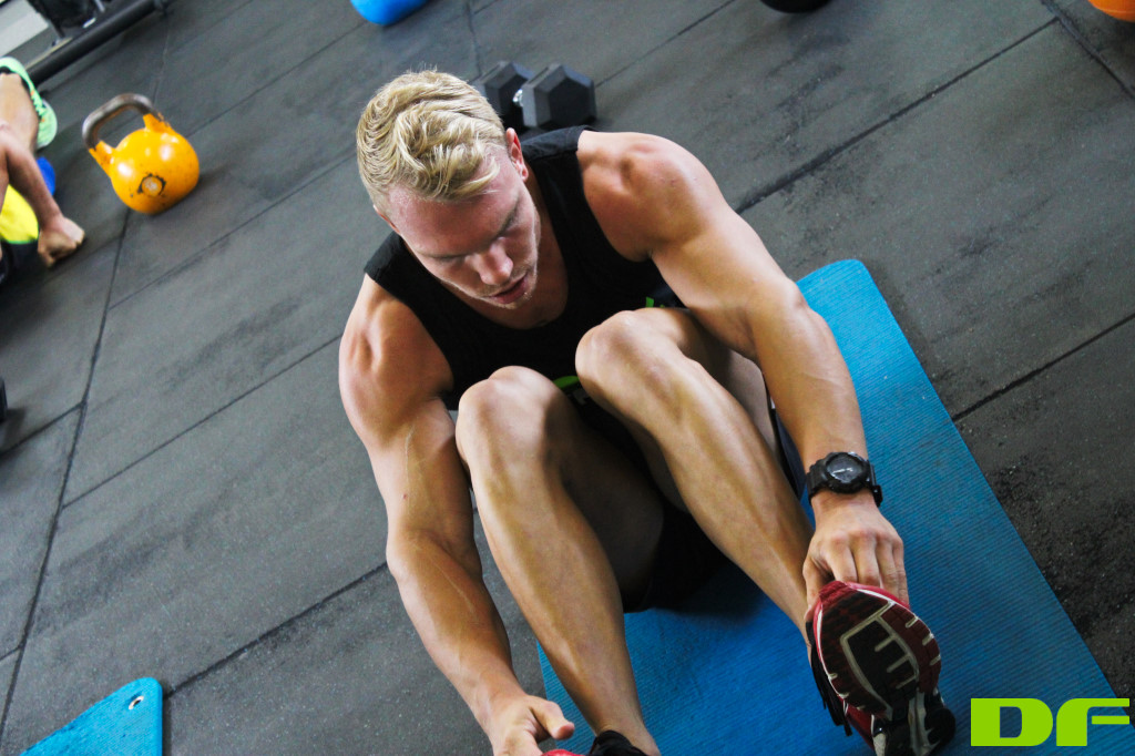 Personal-Trainer-Brisbane-Drive-Fitness-Team-Workout-44.jpg