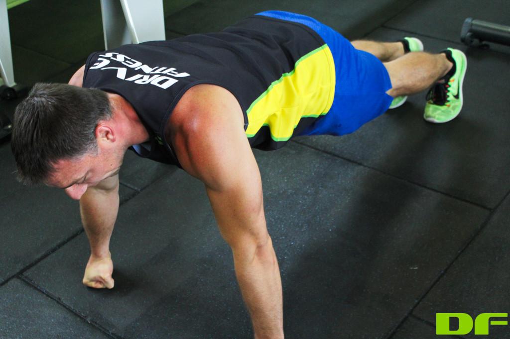 Personal-Trainer-Brisbane-Drive-Fitness-Team-Workout-47.jpg