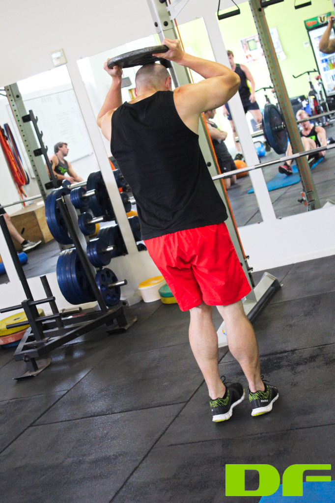 Personal-Trainer-Brisbane-Drive-Fitness-Team-Workout-48.jpg