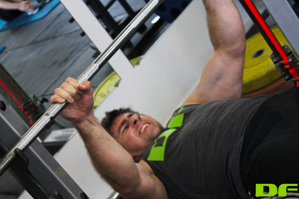 Personal-Trainer-Brisbane-Drive-Fitness-Team-Workout-50.jpg