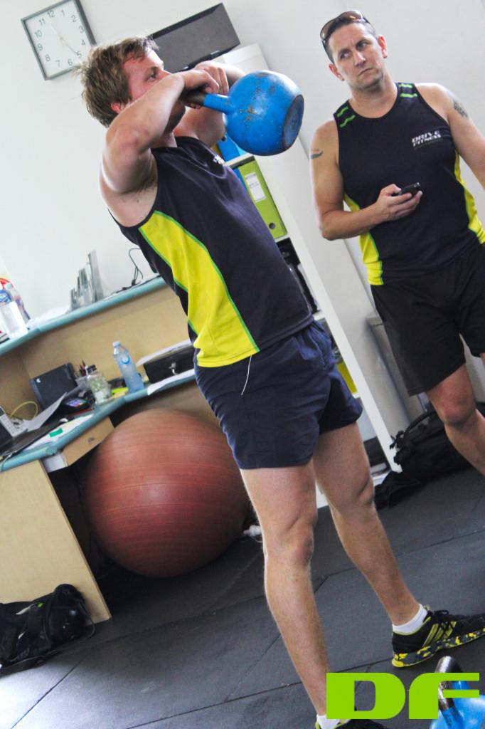 Personal-Trainer-Brisbane-Drive-Fitness-Team-Workout-49.jpg