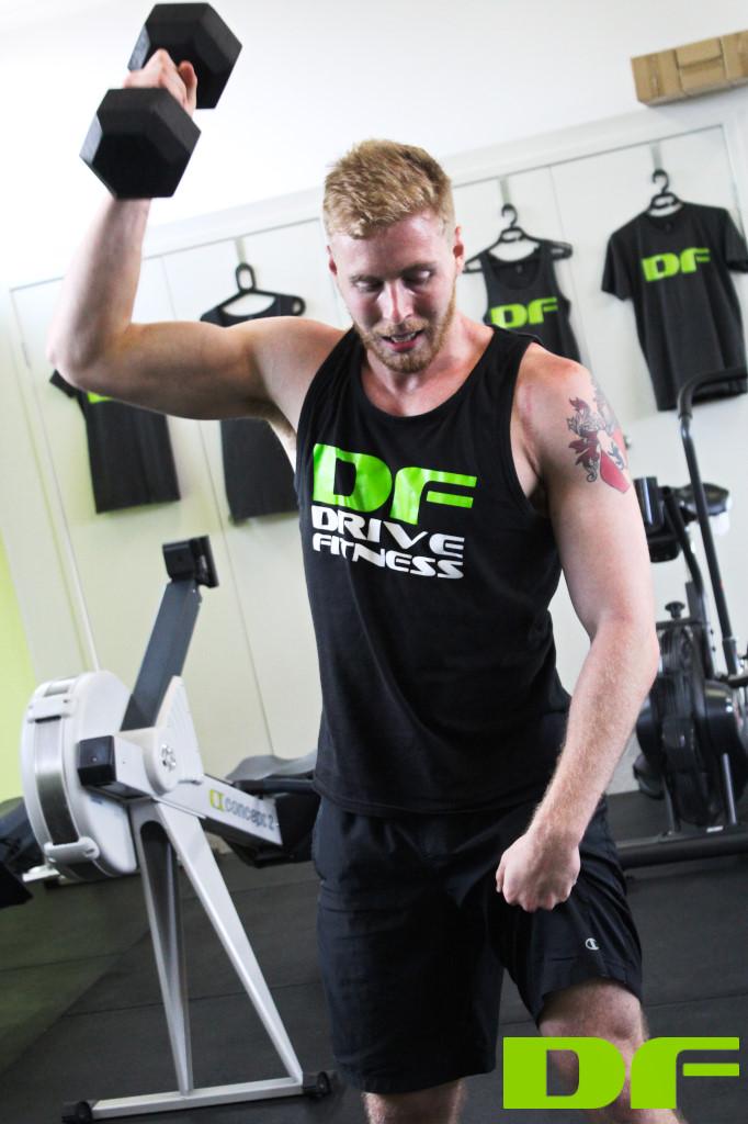 Personal-Trainer-Brisbane-Drive-Fitness-Team-Workout-52.jpg