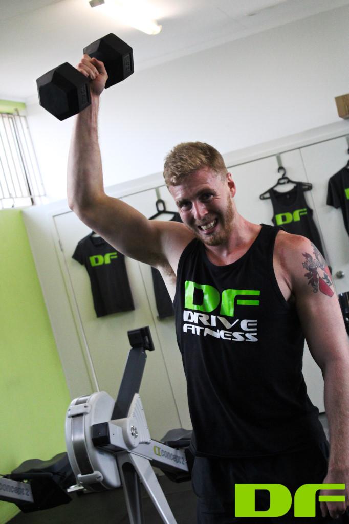 Personal-Trainer-Brisbane-Drive-Fitness-Team-Workout-53.jpg