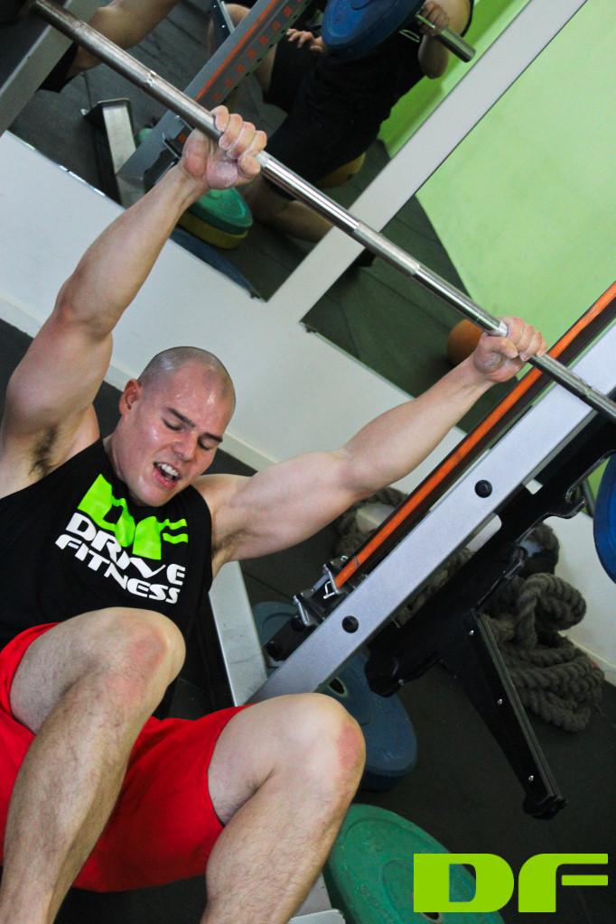 Personal-Trainer-Brisbane-Drive-Fitness-Team-Workout-54.jpg