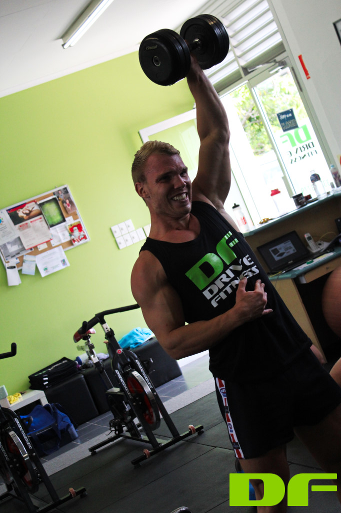 Personal-Trainer-Brisbane-Drive-Fitness-Team-Workout-56.jpg