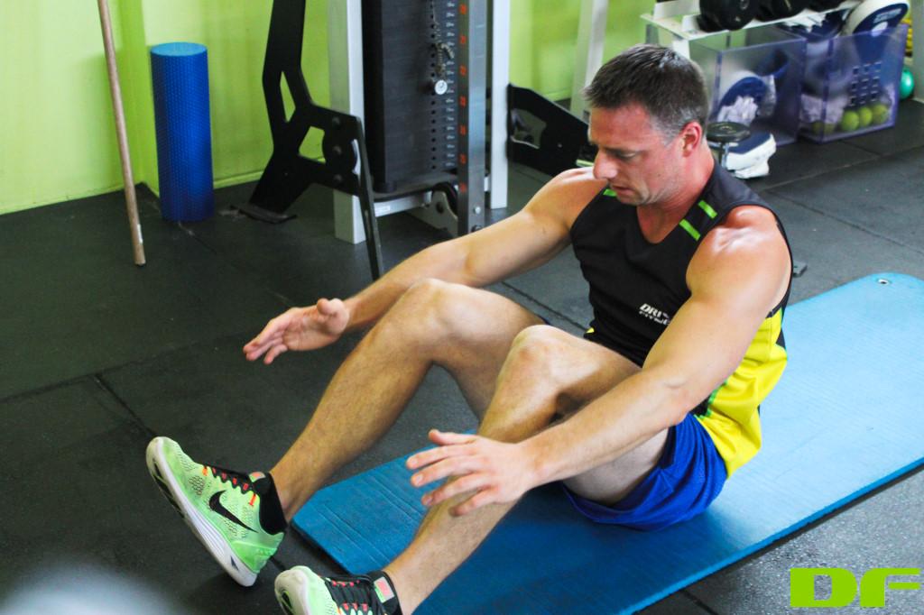 Personal-Trainer-Brisbane-Drive-Fitness-Team-Workout-58.jpg