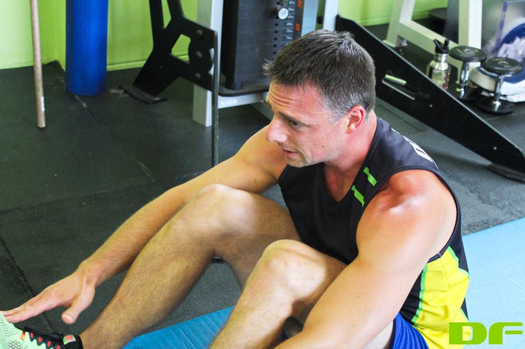 Personal-Trainer-Brisbane-Drive-Fitness-Team-Workout-57.jpg