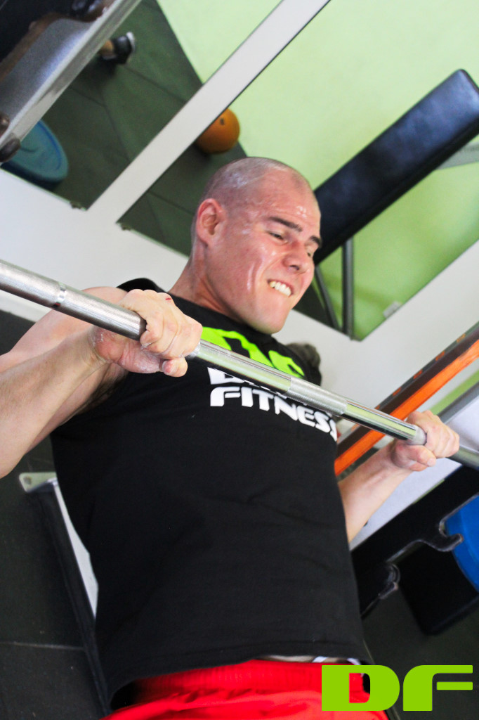 Personal-Trainer-Brisbane-Drive-Fitness-Team-Workout-60.jpg
