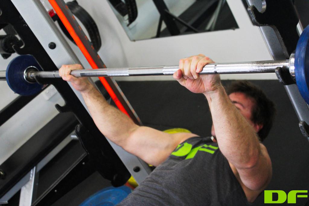 Personal-Trainer-Brisbane-Drive-Fitness-Team-Workout-61.jpg