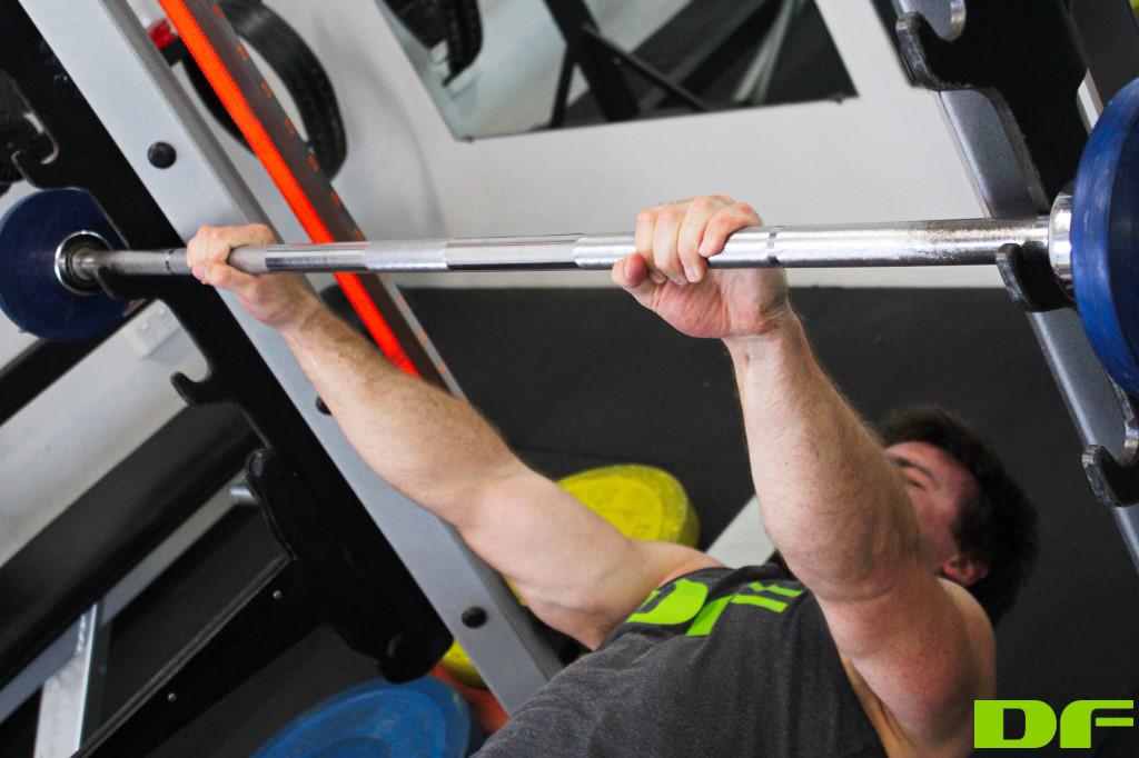 Personal-Trainer-Brisbane-Drive-Fitness-Team-Workout-62.jpg