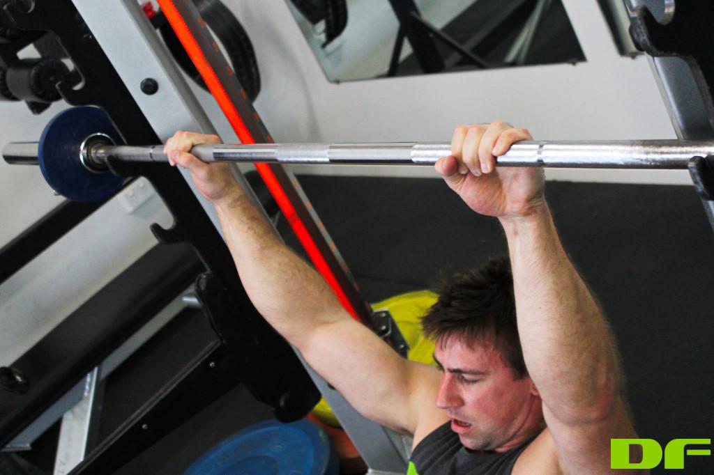 Personal-Trainer-Brisbane-Drive-Fitness-Team-Workout-63.jpg