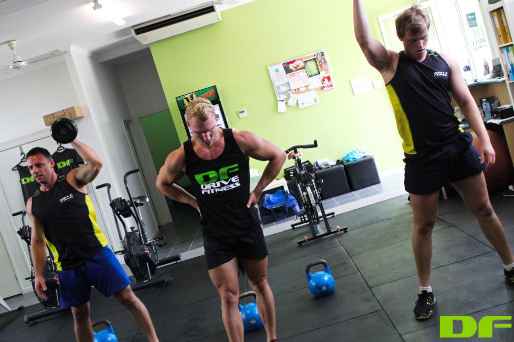 Personal-Trainer-Brisbane-Drive-Fitness-Team-Workout-64.jpg