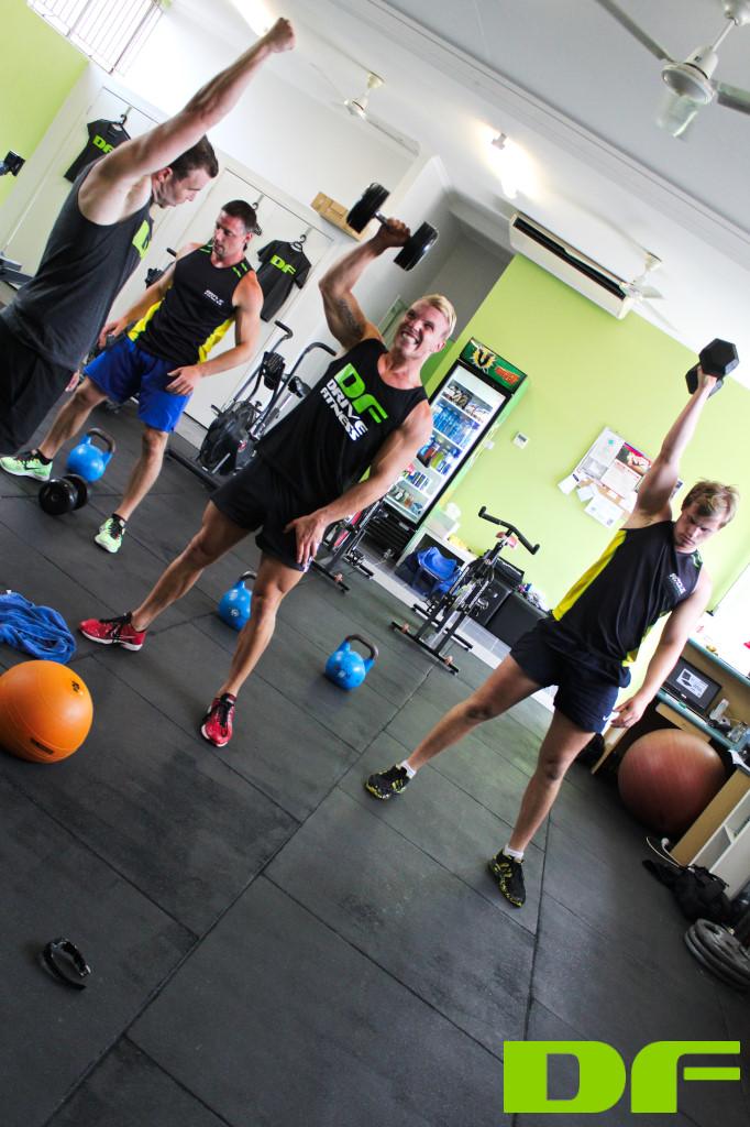 Personal-Trainer-Brisbane-Drive-Fitness-Team-Workout-66.jpg