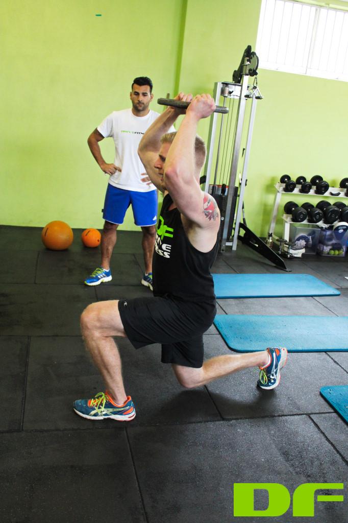 Personal-Trainer-Brisbane-Drive-Fitness-Team-Workout-65.jpg