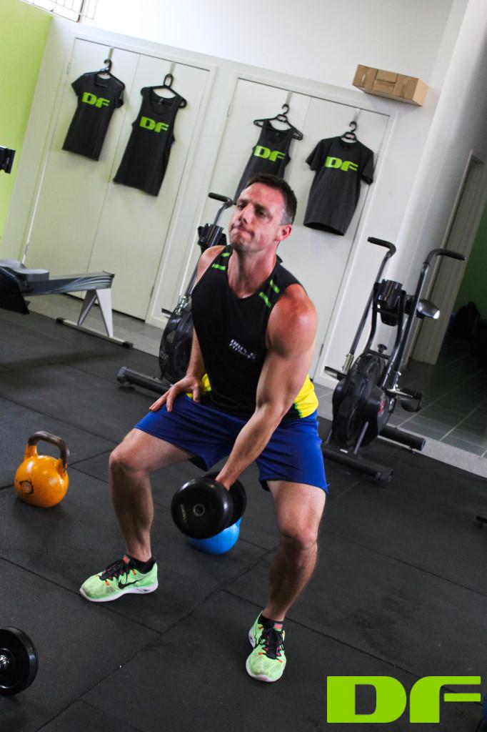 Personal-Trainer-Brisbane-Drive-Fitness-Team-Workout-67.jpg