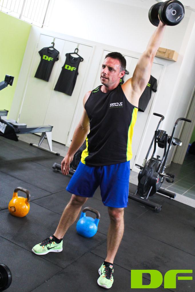 Personal-Trainer-Brisbane-Drive-Fitness-Team-Workout-68.jpg